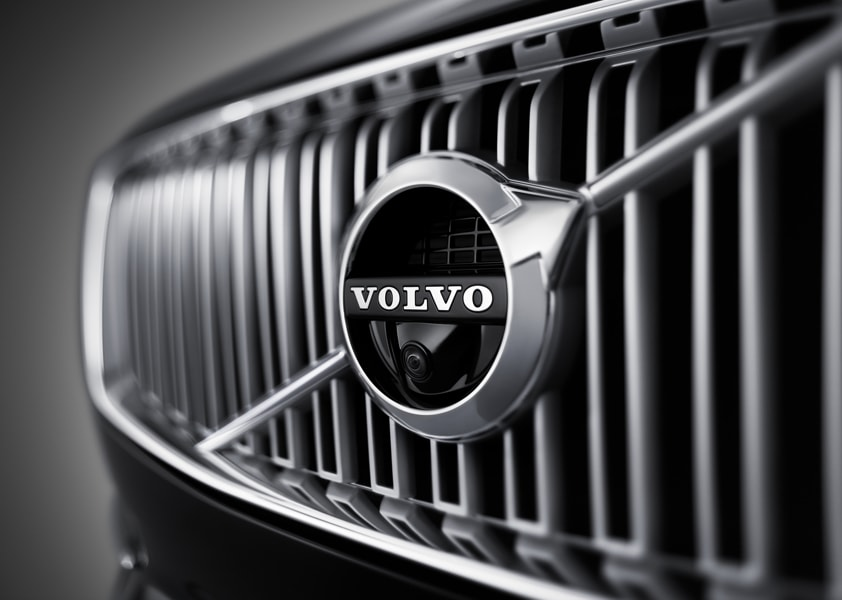 Friendship Volvo Of Bristol Volvo Dealer Offering Sales And Service
